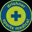 Dr. Lohner Balázs